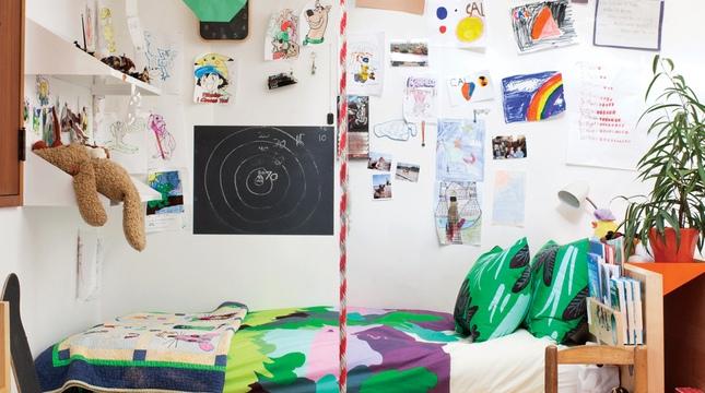 d co nom d 39 un camion page 2. Black Bedroom Furniture Sets. Home Design Ideas